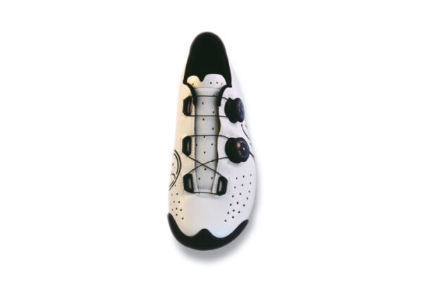 Luigino verducci l.verducci handmade cycling shoes from italy fietsschoenen cycling shoes road shoes scarpe ciclismo bergasports zapatillas Fahrradschuhe chaussures de cyclisme Cykelsko sykkelsko italia handgemaakte wielerenschoenen