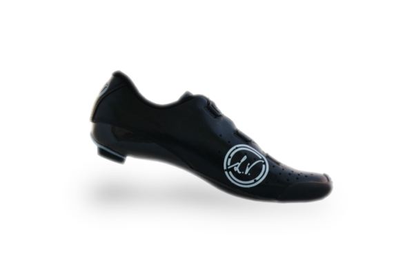 Verducci luigino bergasports cycling shoes road shoes velokicks madeinitaly carbon sole perfect fit