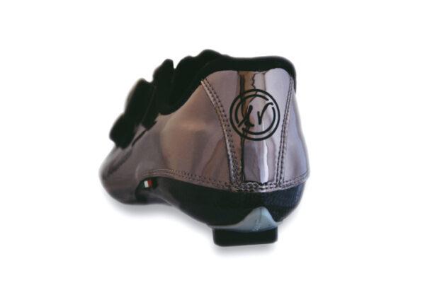 Luigino verducci l.verducci handmade cycling shoes from italy fietsschoenen cycling shoes road shoes scarpe ciclismo bergasports zapatillas Fahrradschuhe chaussures de cyclisme Cykelsko sykkelsko italia handgemaakte wielerenschoenen