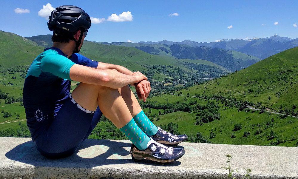 bicycling verducci bergasports
